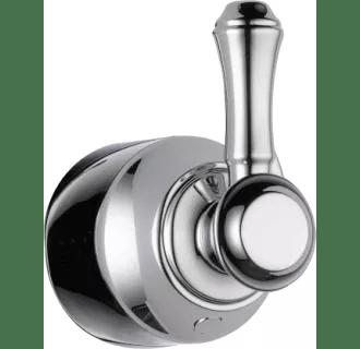 parts faucet replacement parts