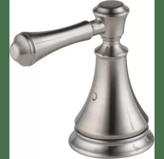 delta bathroom faucet handles and