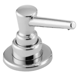 delta soap dispensers