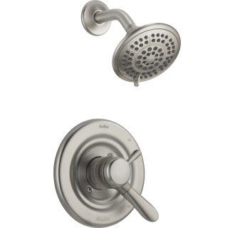 shower faucets bathroom shower systems
