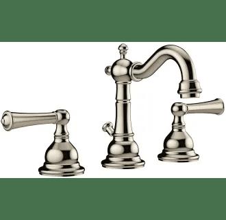 jacuzzi faucets at faucet com