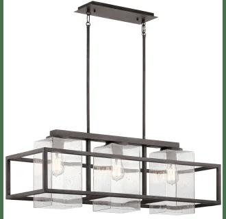 outdoor chandeliers lightingdirect com