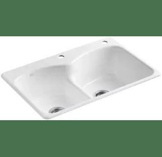 cast iron sinks at faucet com
