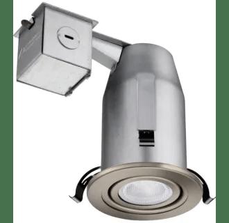 led recessed lighting lightingdirect com