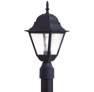 colonial outdoor lighting free