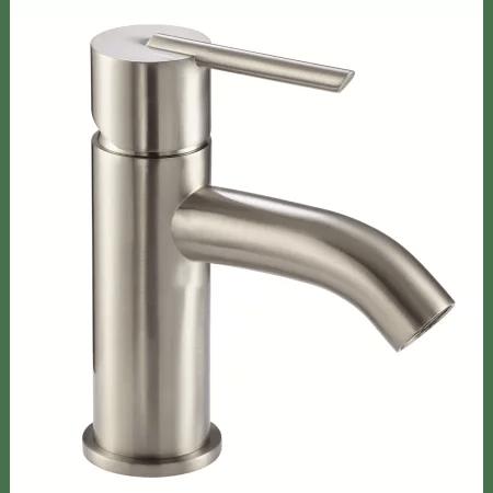 Danze Shower Faucet Leaking Faucets Danze Shower Faucet