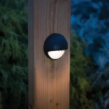 wac lighting 3011