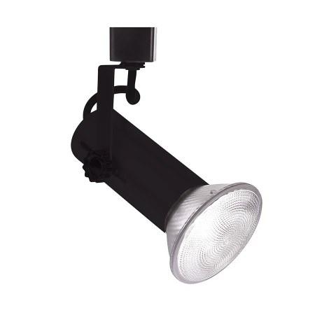 wac lighting jtk 188