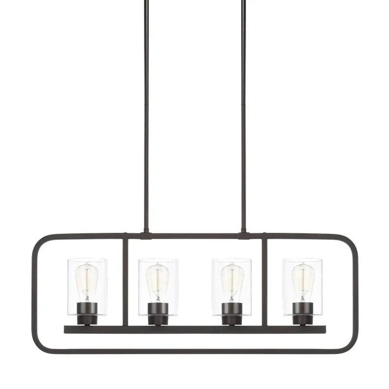capital lighting 820041 430