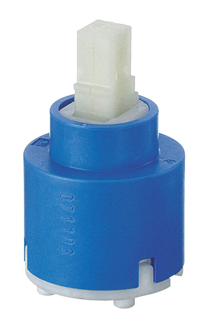 tap water filters dafi water filters