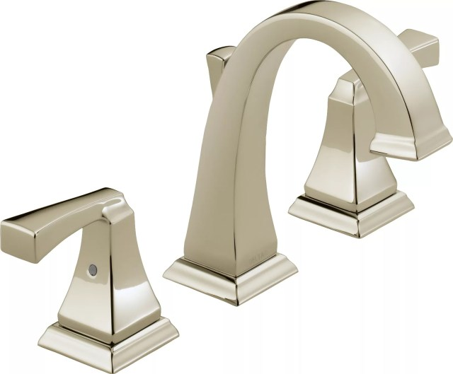 ADA Bathroom Sink Faucets at Faucet