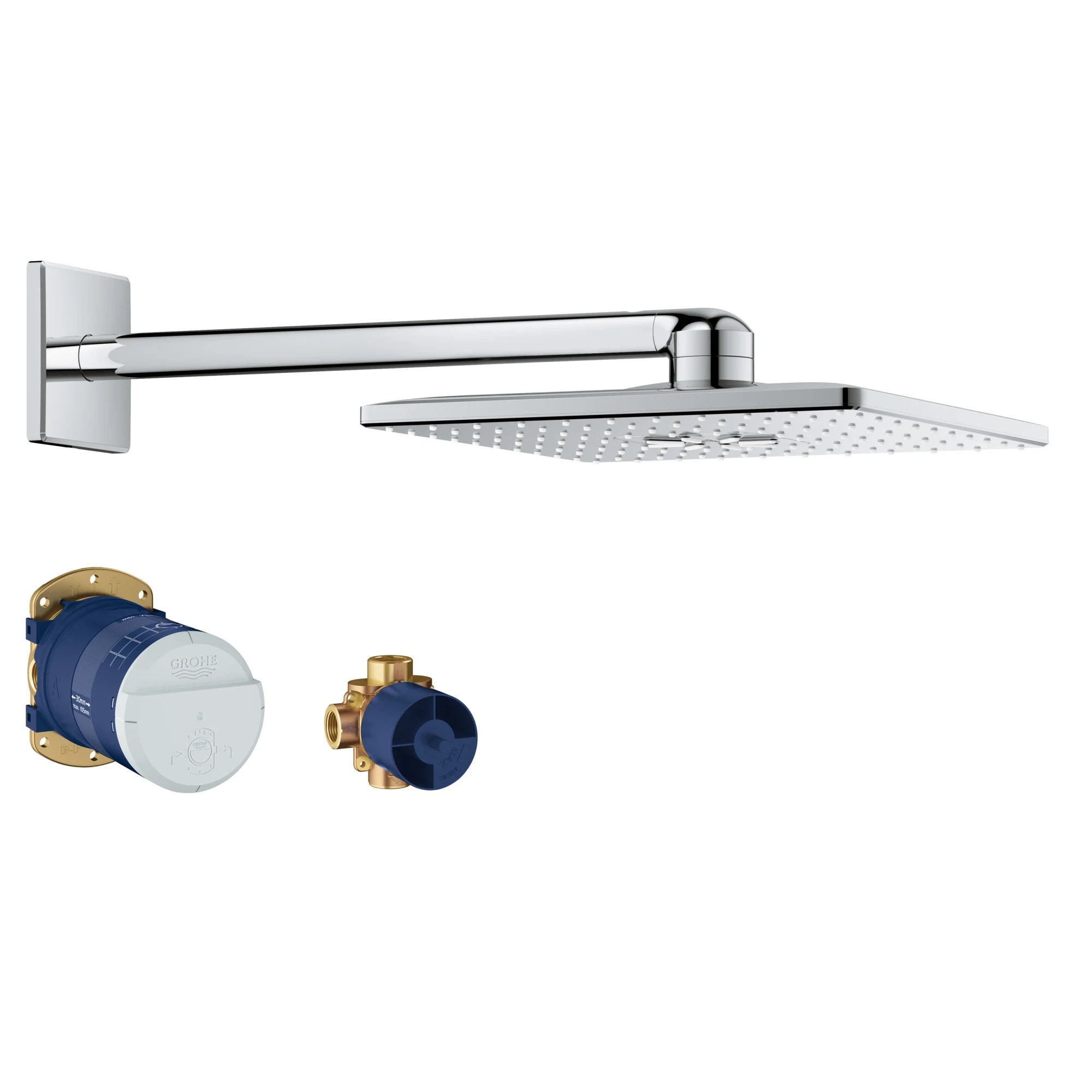 Grohe 26 504
