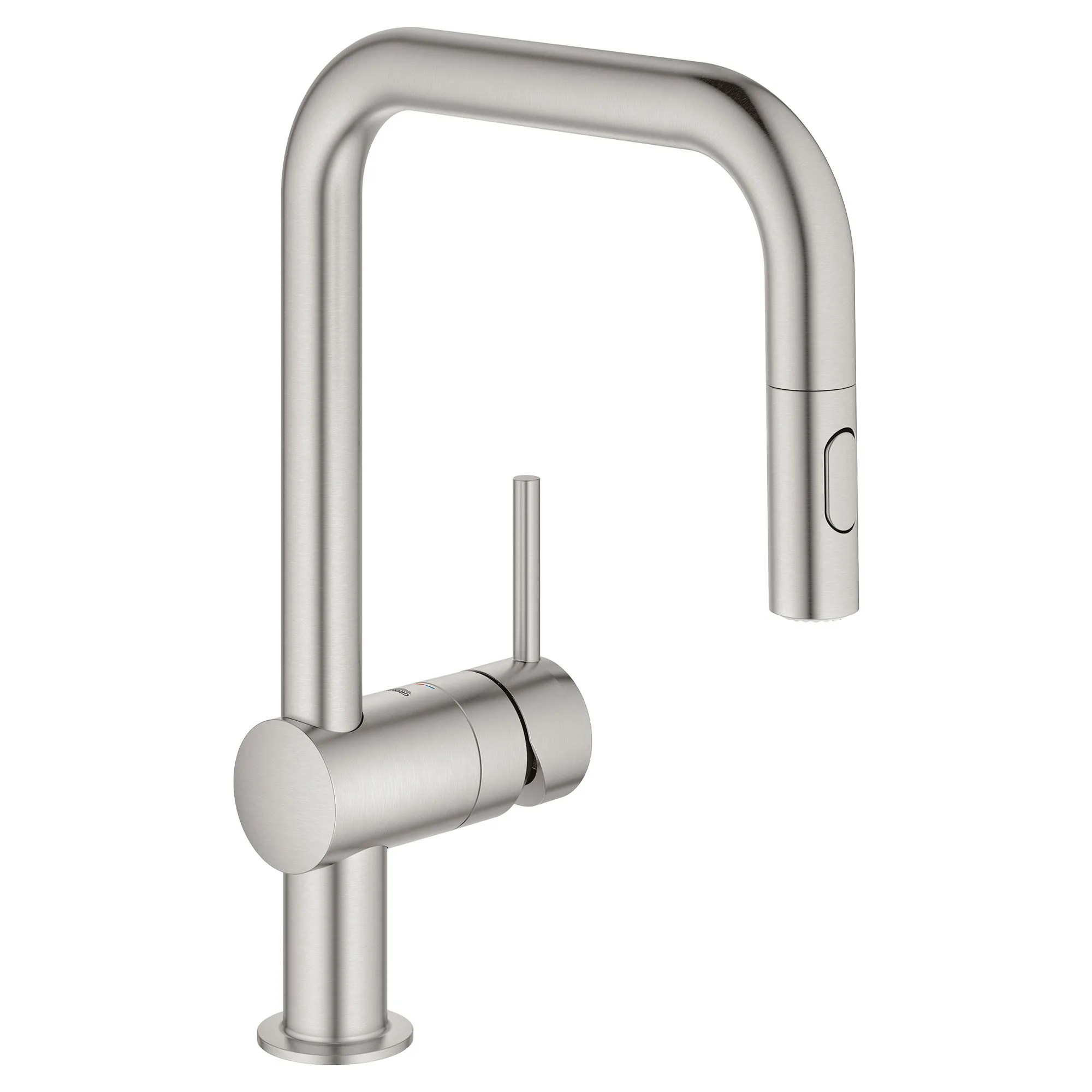 grohe 32 319 3