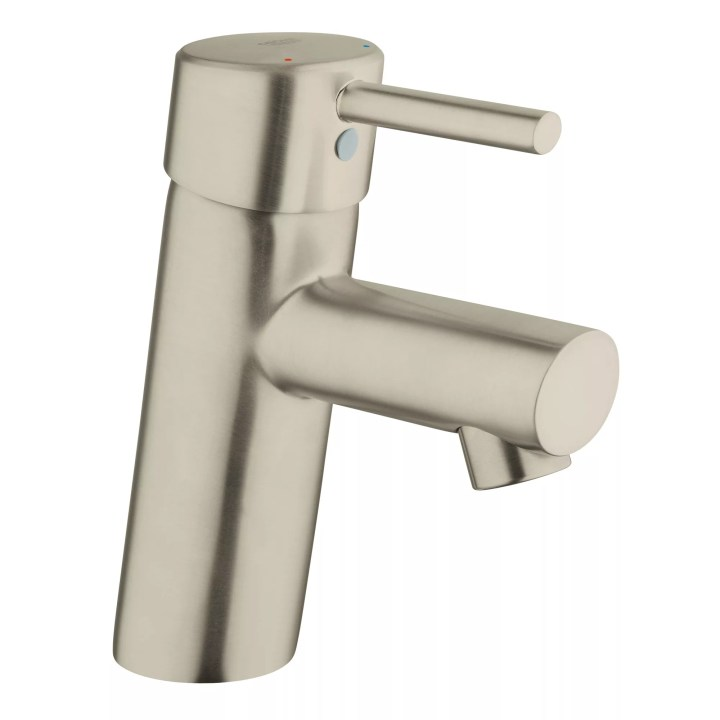 Grohe Kitchen Faucet Cartridge Replacement Wow Blog