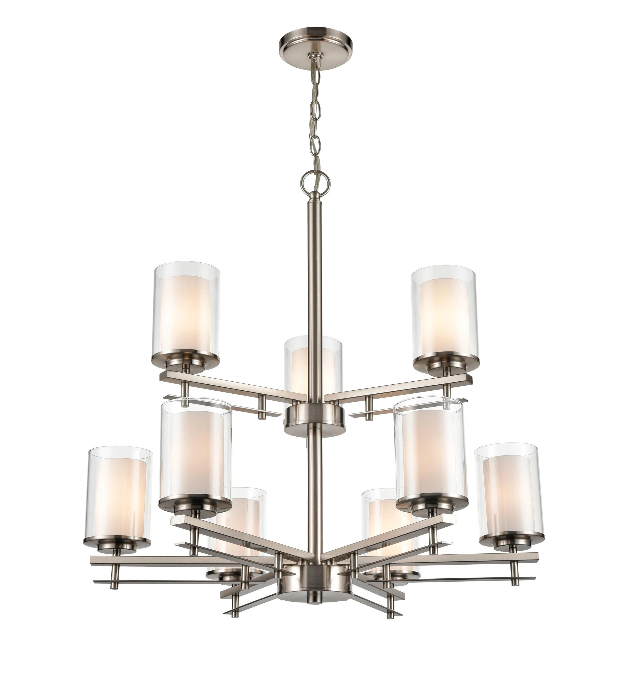 millennium lighting 5519
