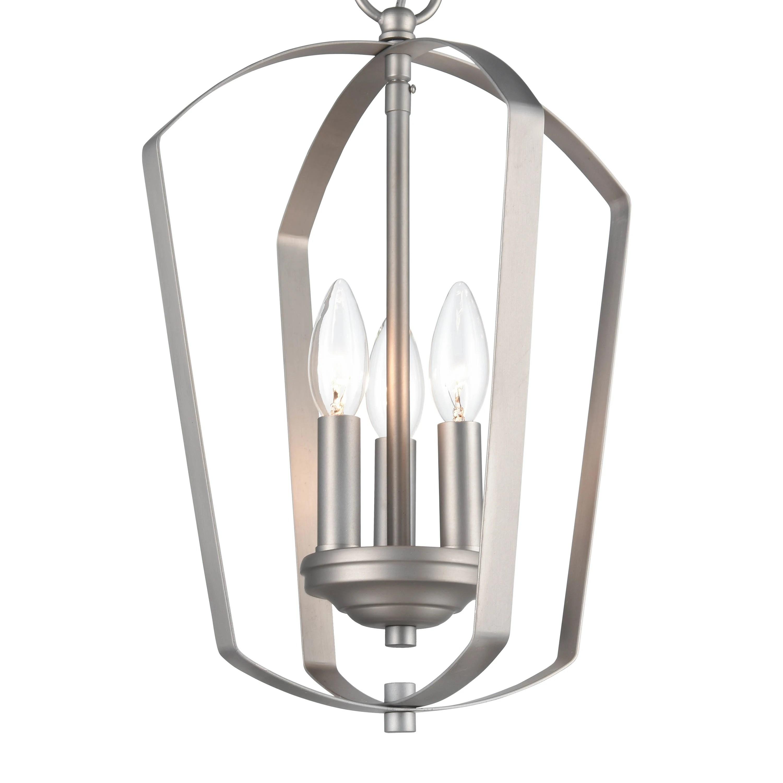 millennium lighting 9823