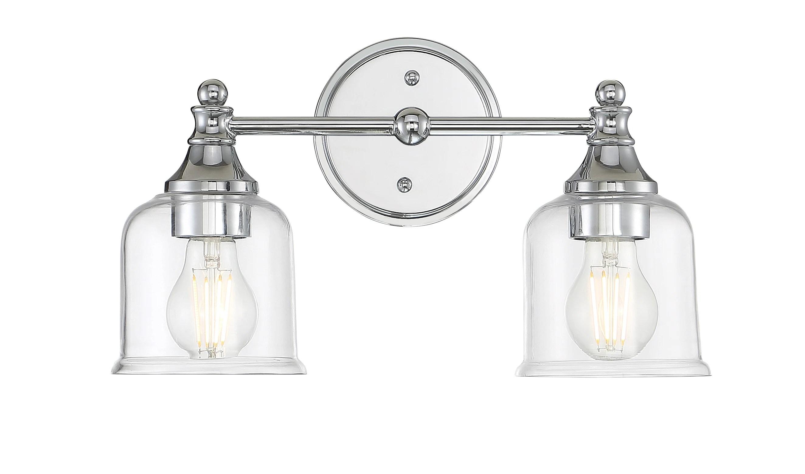 light 13 w led bathroom vanity light