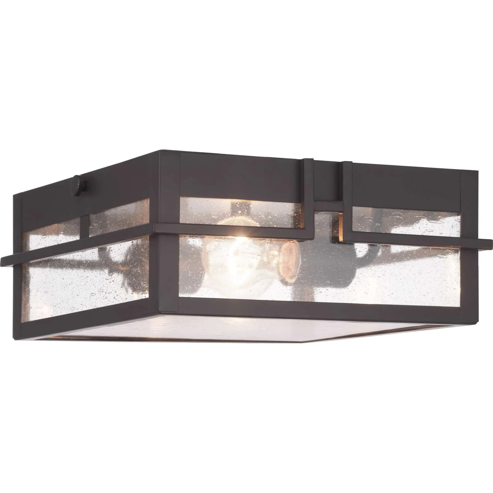 progress lighting p550038