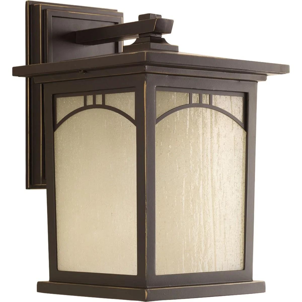 progress lighting p6053