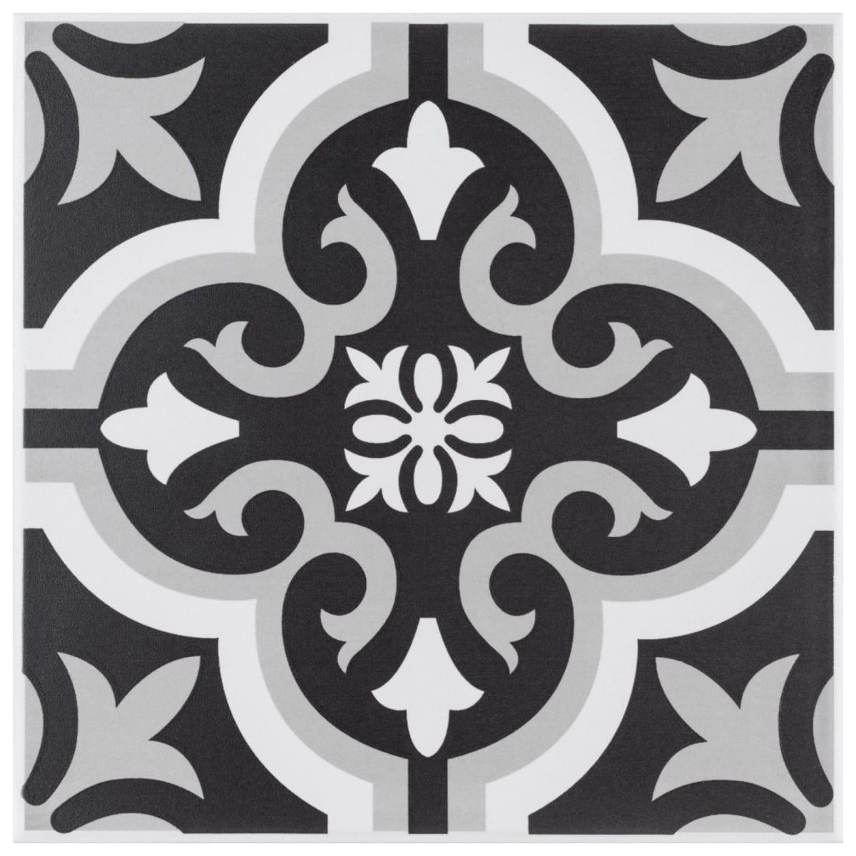 affinity tile ftc8brc2 sample