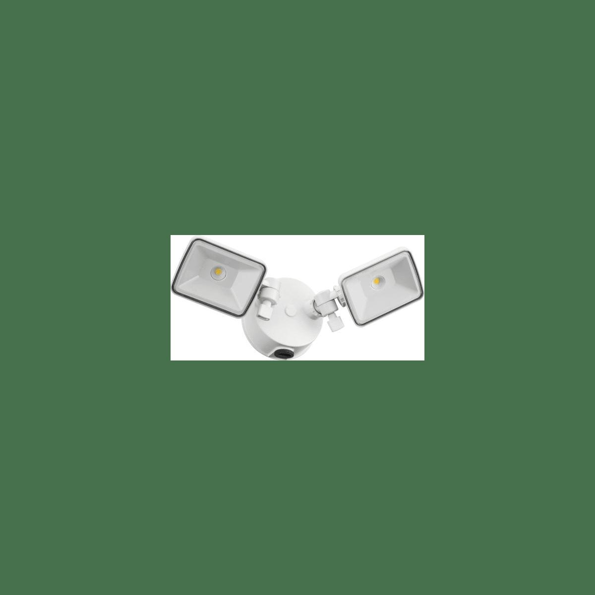 lithonia lighting olf 2sh 40k 120 pe wh m4