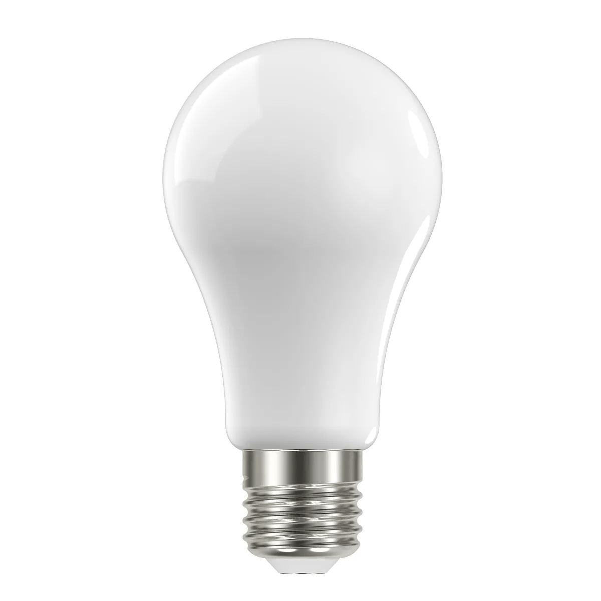 satco lighting s11509