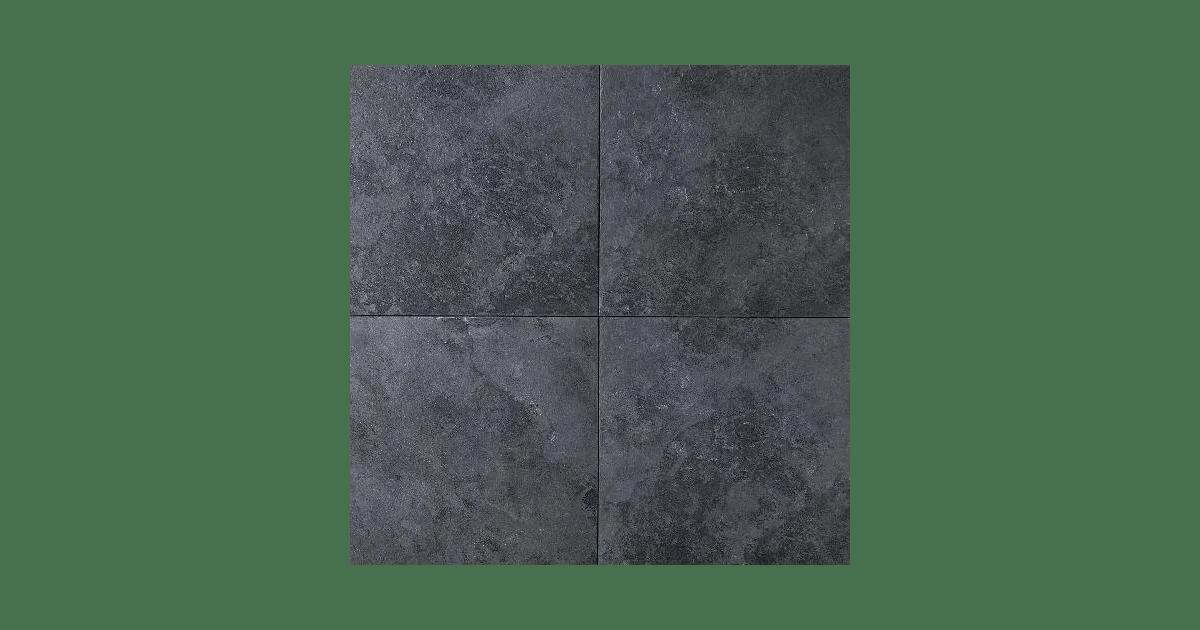 daltile cs5312121p6 continental slate 12 x build com