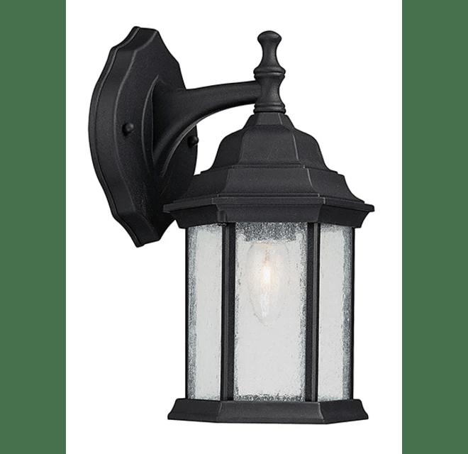 capital lighting 9832bk