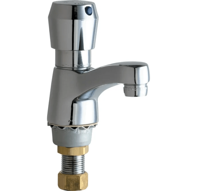chicago faucets 333 665pshabcp