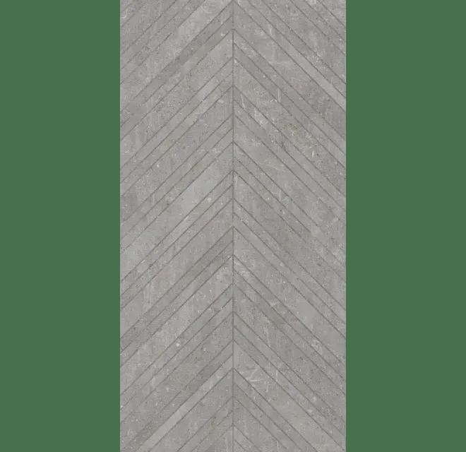 emser tile a86uptocha1835
