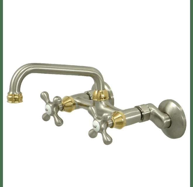 kingston brass ks213snpb