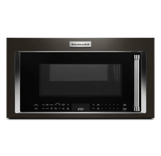 kitchenaid kmhc319ebs