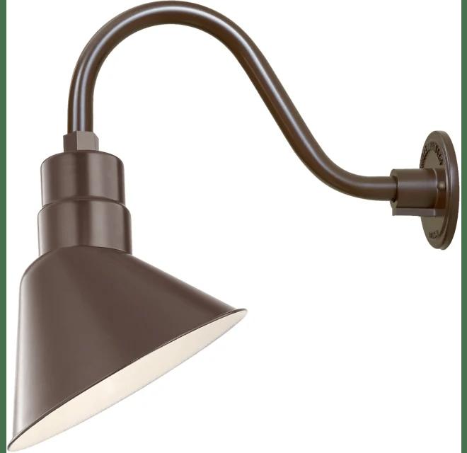 millennium lighting ras10 rgn15 abr