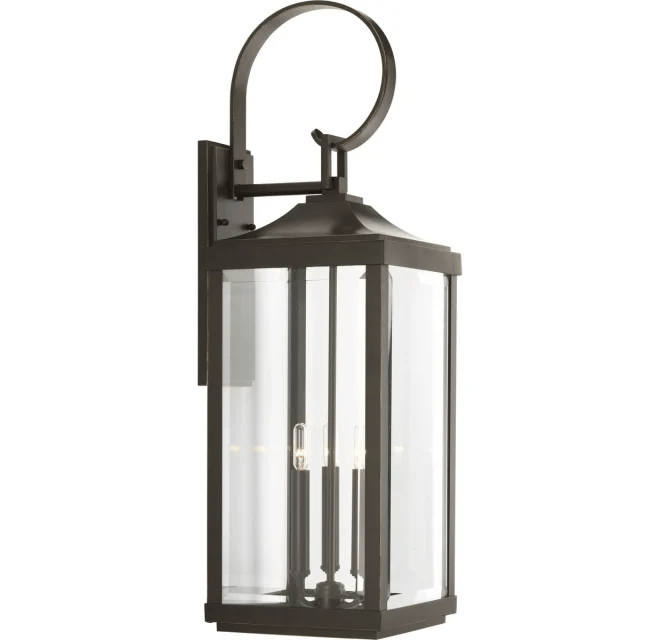 progress lighting p560023 020