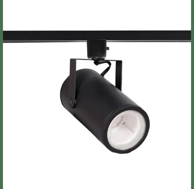 wac lighting l 2042 927 bk