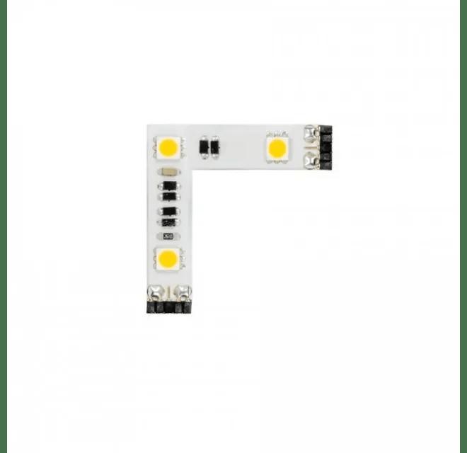wac lighting led t24w 3l wt