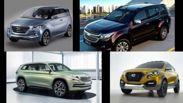 Best 7 Seater Suv In India Under 10 Lakhs | Brokeasshome.com