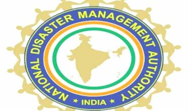 Image result for National Disaster Management Authority (NDMA)