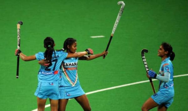 Commonwealth Games 2014: Day 4 schedule of Indian players ...