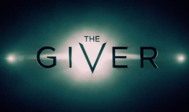 """quotes from """"the giver"""" movie book random"""
