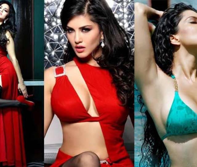 Indian Porn Habits Pornhub Com Says Sunny Leone Is Indias Favourite Porn Star Buzz News India Com