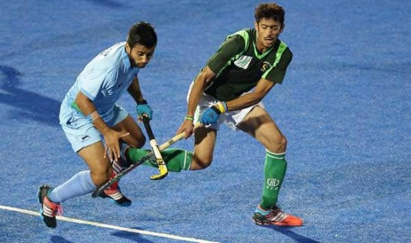 International Hockey Federation considering India vs ...