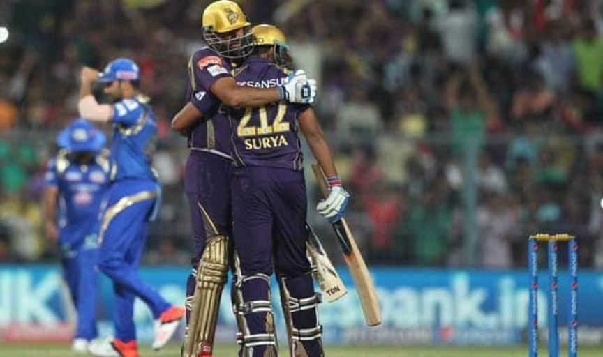 Image result for kkr vs mi