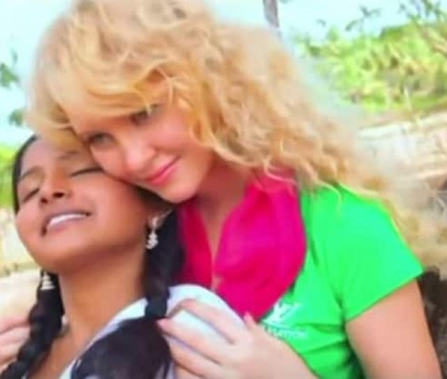 Trailer First Lesbian Movie In Kannada Shot Secretly To Release On September