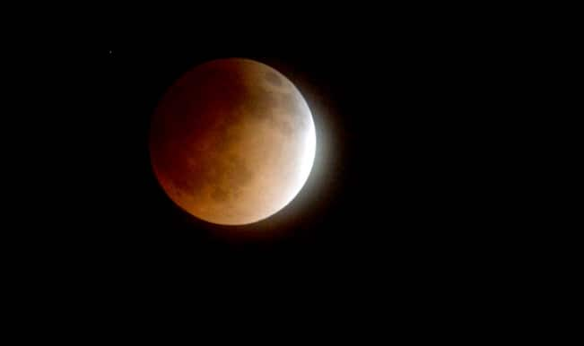 Image result for supermoon in india 2016
