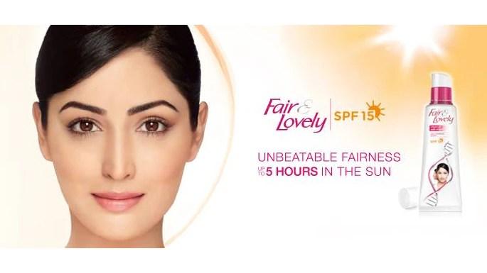 Image result for indians skin