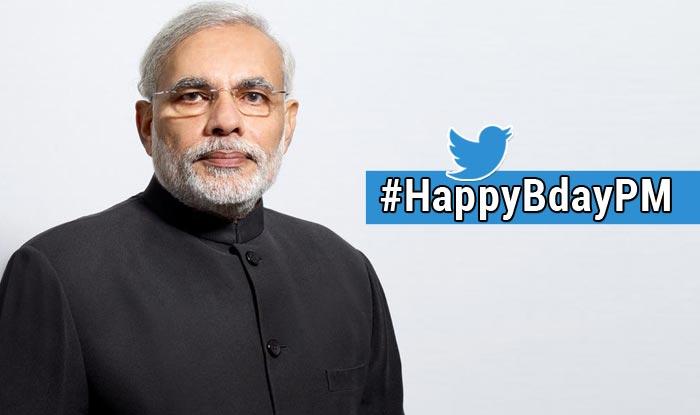 Image result for narendra modi birthday