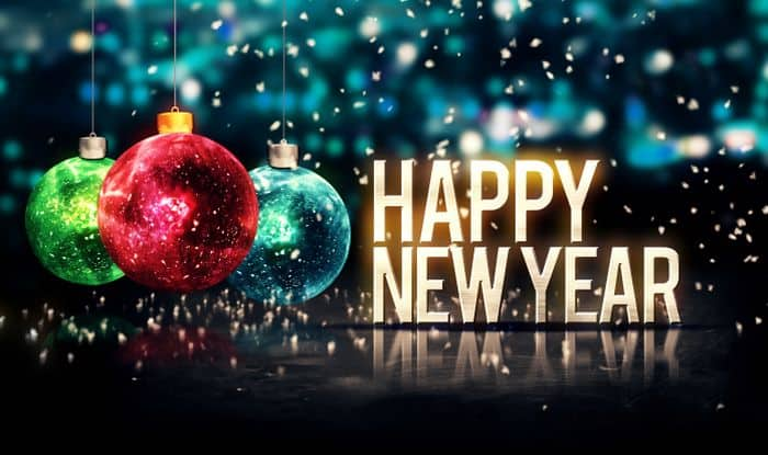 Image result for happy new year in african languages