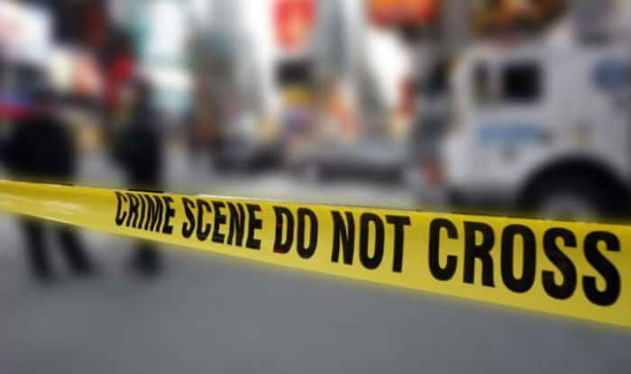 Mother-daughter duo was found dead inside their apartment in Greater Noida on Tuesday.