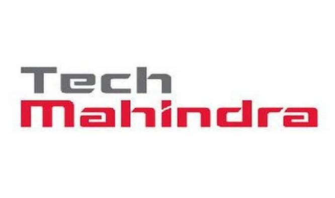 Image result for tech mahindra india